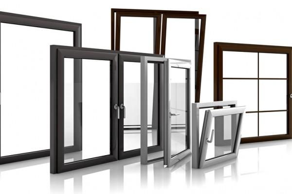 menuiseries bois pvc et alu qualit des produits et savoir faire pour les menuiseries l. Black Bedroom Furniture Sets. Home Design Ideas