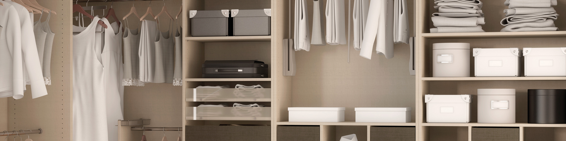 dressing-placard-amenagement